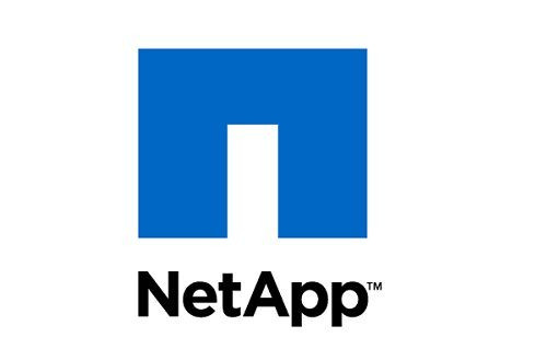 NetApp Hibrid Bulut altyapısı kurma konusunda işletmelerin ve hizmet sağlayıcıların yanında