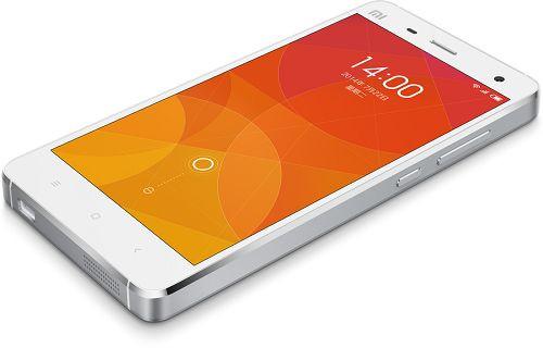 Xiaomi üçüncü büyük telefon üreticisi oldu, Samsung'da büyük düşüş!
