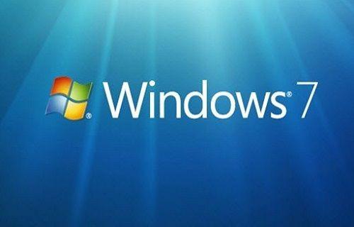 Microsoft, Windows 7 satışını durdurdu