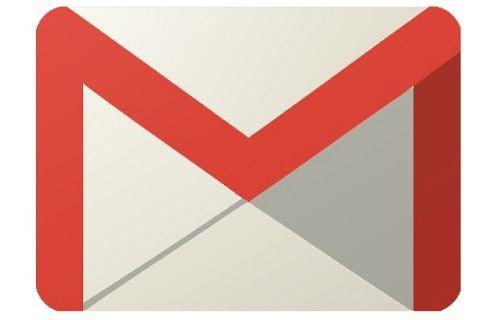 Materyal Tasarımlı Gmail Android uygulaması sızdı [APK dosyası indir]