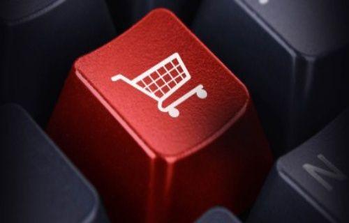 Onlinealışveriş siteleri kişiye göre mi fiyatlandırma yapıyor?