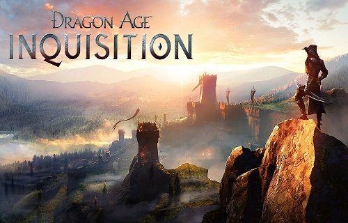 Dragon Age: Inquisition'ın 1 saatlik oynanış videosu yayınlandı