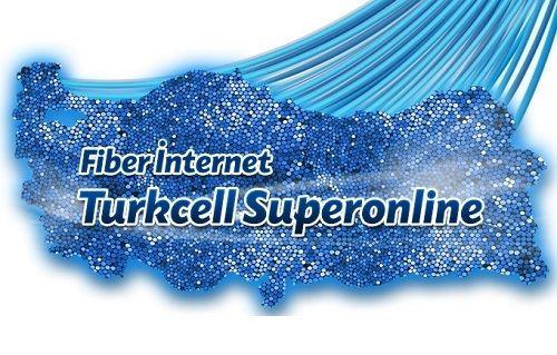 Turkcell Superonline 2014 3. çeyrek finansal sonuçları açıklandı