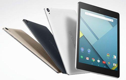 HTC kendi markasını taşıyan tabletler hazırlıyor