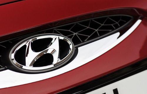 ABD'den Hyundai'ye rekor ceza!