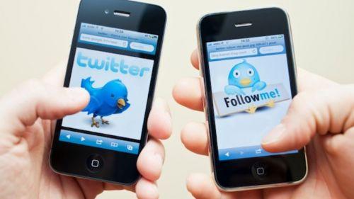 iPhone'dan Twitter hesabını silme ve kaldırma nasıl olur?