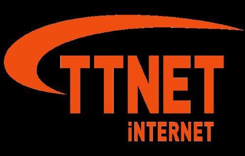 TTNET'ten çözüm adına çözümsüz sonuçlar!