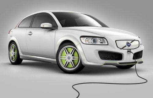 Yerli Elektrikli otomobiller için uzun ömürlü bataryada sona geliniyor!