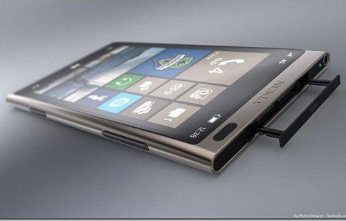 Microsoft Lumia 940'a ait ilk bilgiler gelmeye başladı