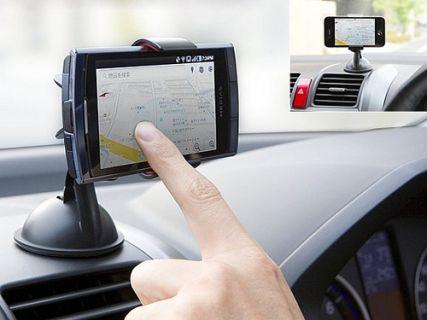 Aracınız için en gerekli teknolojik aksesuarlar