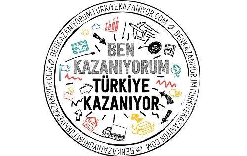 PayPal e-ihracat ile ilgili Türkiye'nin dört bir yanında eğitim veriyor