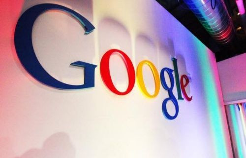Google, Rosetta'dan ayrılan Philae aracını Doodle yaptı!