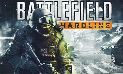 Battlefield: Hardline için yeni bir video yayımlandı