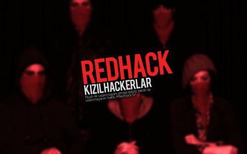 Redhack: Elektrik idaresini hackleyip , 1,5 milyon lira borcu sildi!