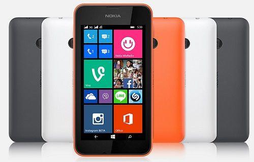 Windows Phone 8 kullanıcıları için müjdeli haber!