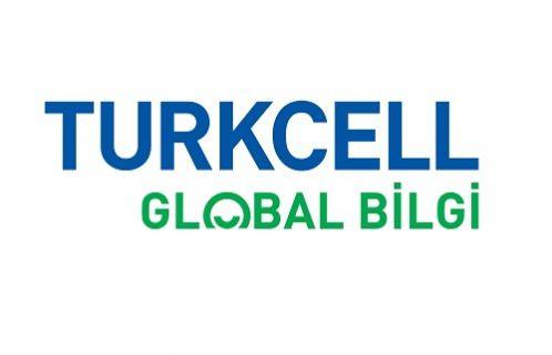 Turkcell Global Bilgi Müşteri Deneyiminde dünya birincisi oldu