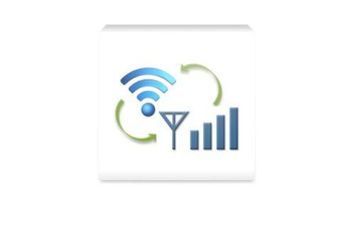 Turkcell ve Ericsson  Wi-Fi ve hücresel kapsama alanını geliştiriyor