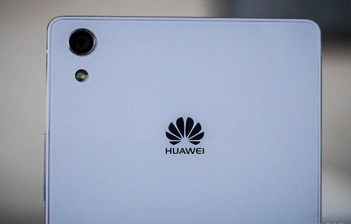 Huawei'in yeni işlemci platformu Kirin 930'a ait ilk bilgiler geldi