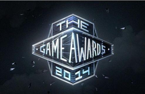 The Game Awards 2014'te hangi oyunlar yarışacak belli oldu!