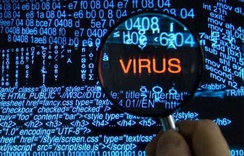 Dünyanın en tehlikeli virüsünü bir devlet mi üretti?