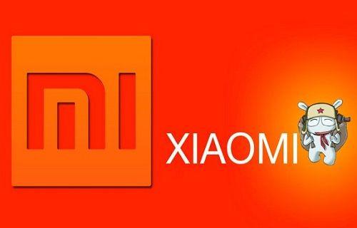 Xiaomi App Store daha fazla ülkeye açılıyor