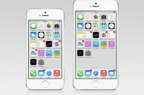 iPhone 6 kullanıcıları DİKKAT!