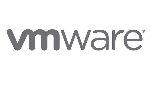 VMware Almanya'daki Yeni Veri Merkezi ile vCloud Air'i Orta Avrupa'ya Doğru Genişletti