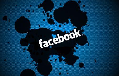 Facebook'ta 'Hediye çeki kazandınız' yoluyla dolandırıldılar!