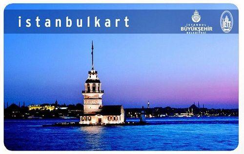 1 Aralık son tarih, Akbil'in yerine İstanbulkart geliyor