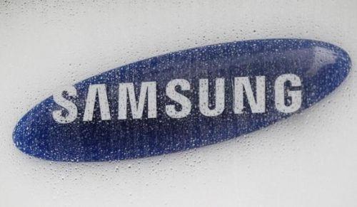 Samsung Galaxy A7 ve Galaxy Grand Max özellikleri ile birlikte sızdırıldı