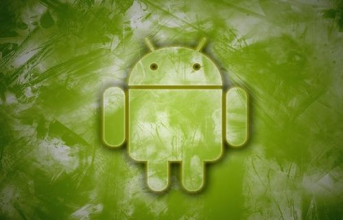 2014 Yılının en iyi Android uygulamaları listesi yayınlandı!