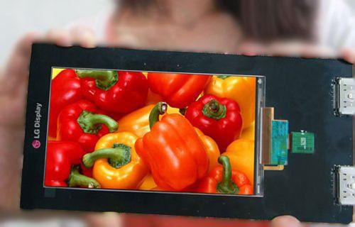 Akıllı telefonlar için süper yüksek çözünürlüklü yeni duvar kağıdı koleksiyonu