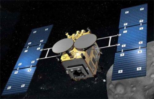 İkinci Rosetta'nın fırlatılışı ertelendi!
