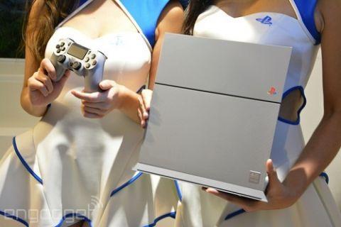Sınırlı üretim yapılacak PlayStation 4 Anniversary Edition duyuruldu!