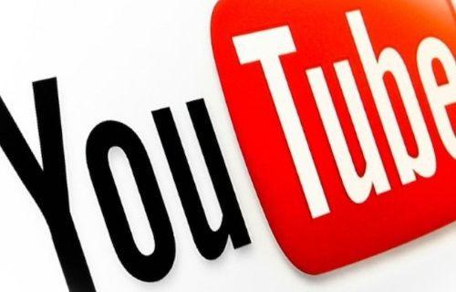Gangnam Style'ın izlenme rekoru Youtube'un aklını aldı!