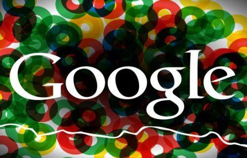 Google'ın güvenlik testi Captcha gidiyor! peki yerine ne geliyor?