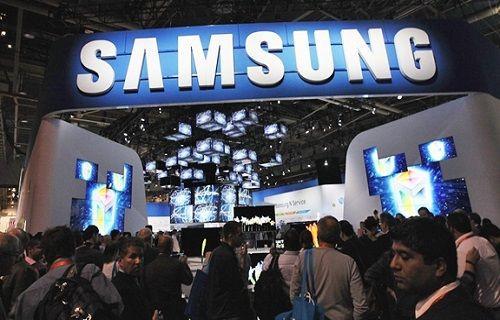 Samsung CES 2015 yol haritasını açıkladı
