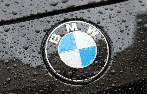BMW'den çalışanlarına akıllı telefon jesti