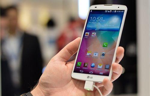 LG, G4'e daha fazla odaklanmak için G Pro serisinden vazgeçebilir