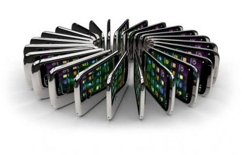 5 inçten küçük en iyi Android telefonlar