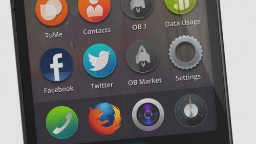 Tizen'li Samsung telefonun çıkış tarihi belli oldu