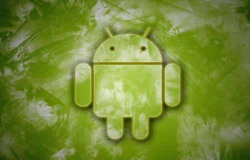Osmanlıca eğitim tartışması Android platformuna sıçradı!