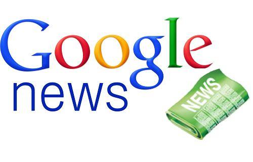 Google News'in İspanya'dan çekilmesinin arkasındaki sır