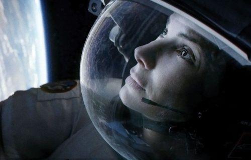 Uzayın sırlarını konu alan en iyi 35 Film [Video]