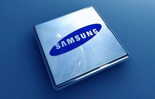 Samsung dünya devleri için 14nm FinFET işlemci üretimine başladı