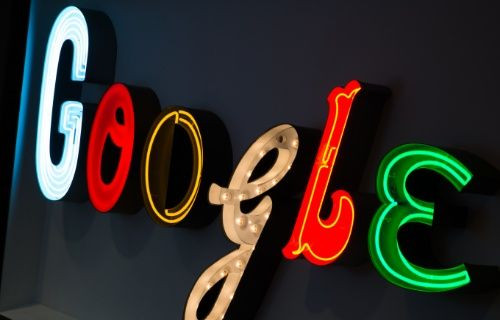 Google, İspanya'dan sonra Rusya'daki ofisini de kapattı!