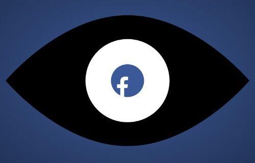 Facebook'tan sarhoşlara özel yenilik!