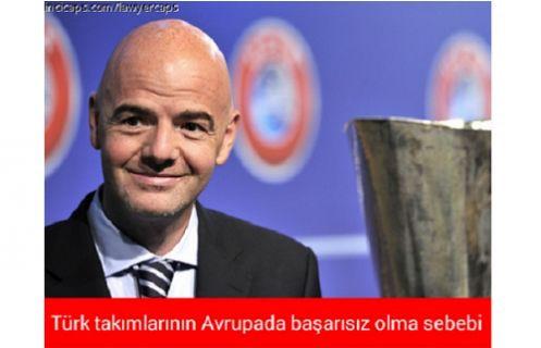 Liverpool Beşiktaş eşleşmesi sonrası sosyal medyada yaşananlar
