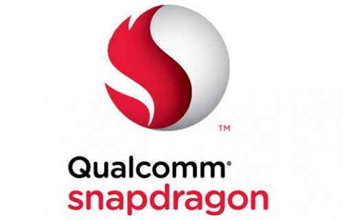 10 çekirdekli Snapdragon 818 sızdırıldı!