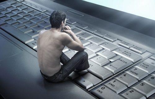 Windows'da aygıta veya dosyaya erişilemedi hatası çözümü!